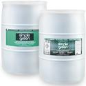Simple Green 55 gallon(s)